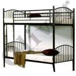 Bunk Bed Premium