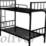 Eco bunk 2