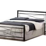 Storage Bed OB 81