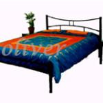 Metal-Beds40