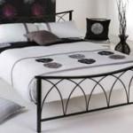 Metal Beds OB 63