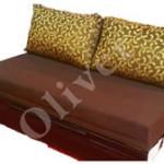 Sofa Bed Back Tilter