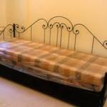 Sofa Cum Beds SCB 4