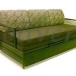 Full Size Sofa Cum Bed scb1