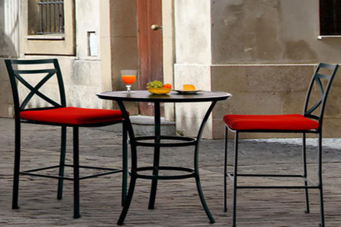 Dining Sets Chairs