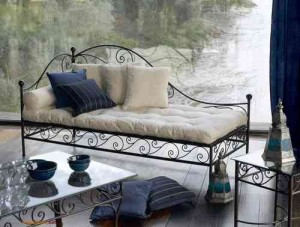 Item- chaise lounge