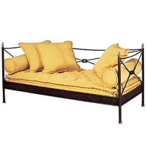 Daybed -1003