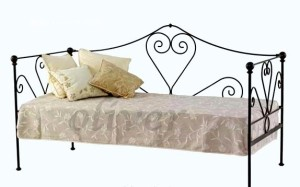 Daybed-1004