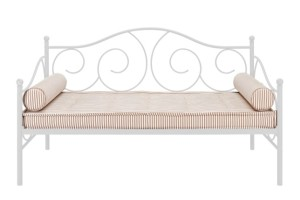 Daybed-1005