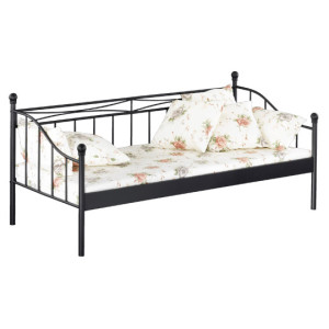 Daybed model 1006