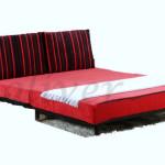 new ikea sofa bed