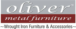 Oliver Metal Furniture