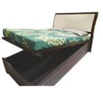 OB 1211 king size bed