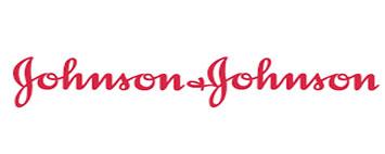 johnsonandjohnson