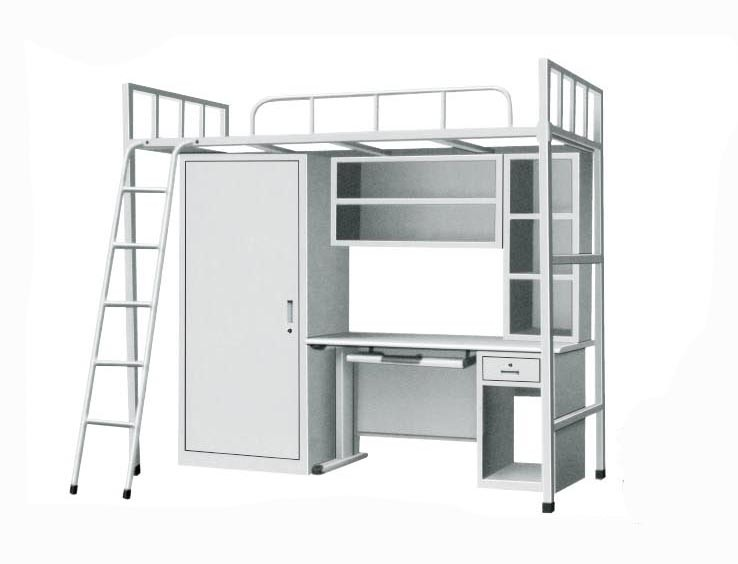 Quality bunk bed furniture