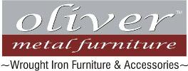 Oliver Metal Furniture - Wrought Iron Furniture Manufacturers Mumbai, Metal Beds