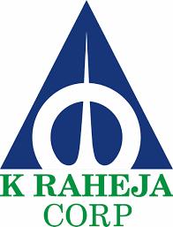 K Raheja