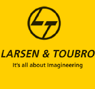 L&t infotech campus placement papers pdf