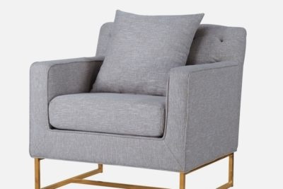 Sofa Seating And Arm Chairs